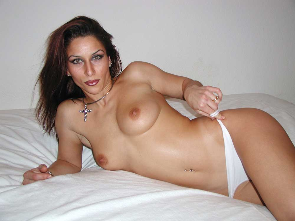 arabe sex escorte pontarlier