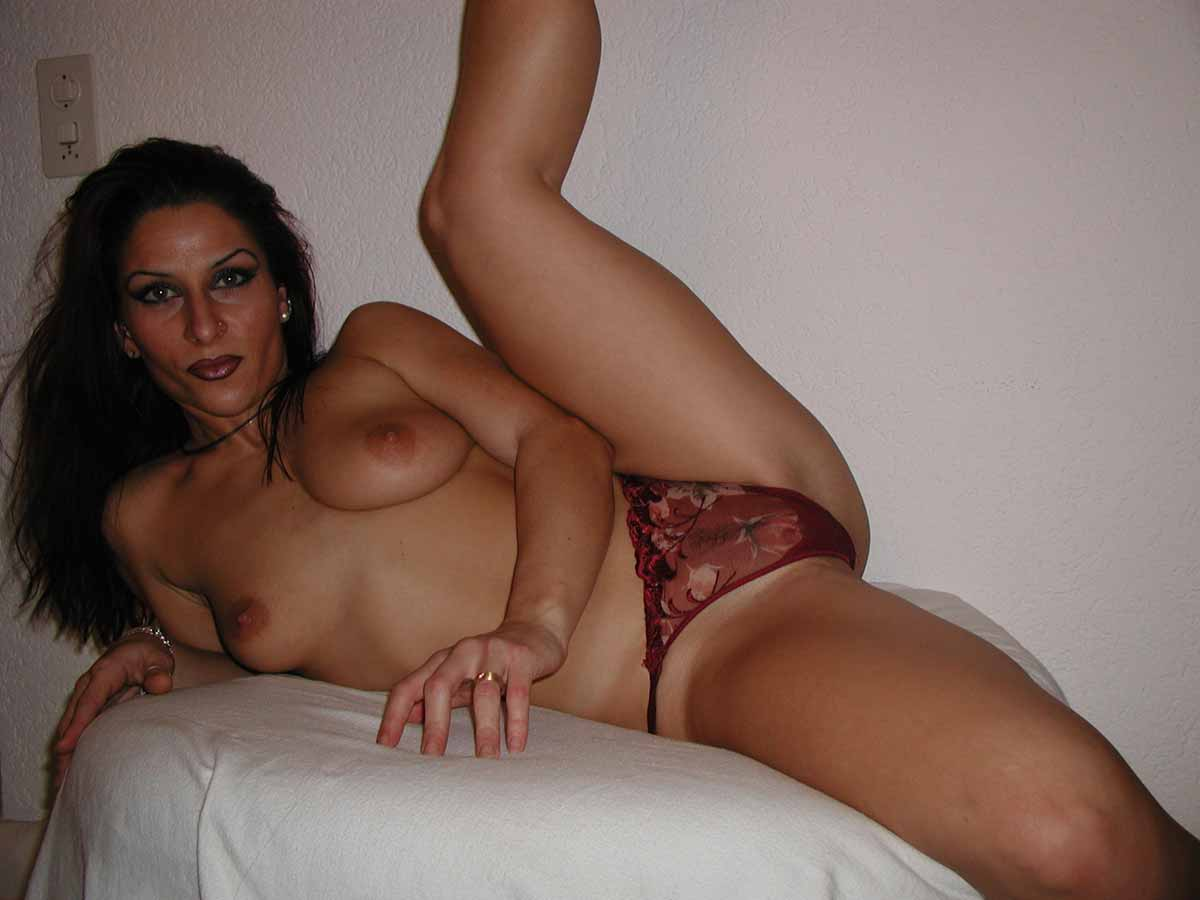 photos de matures escort marocaine