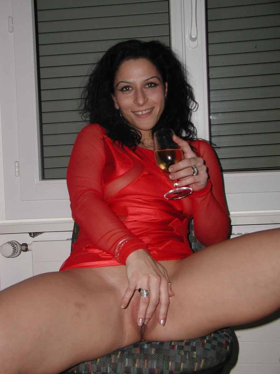 mature hot escort gironde